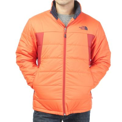 The North Face Men's Bombay Jacket