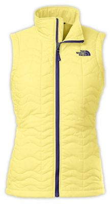 The North Face Women's Bombay Vest