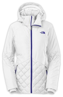 The North Face Women's Caspian Jacket