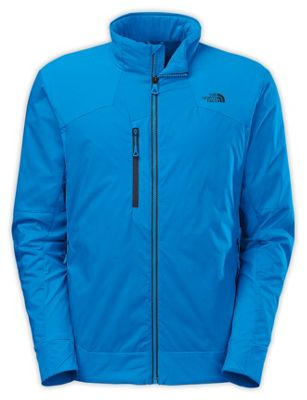 The North Face Men's Desolation Hybrid Jacket