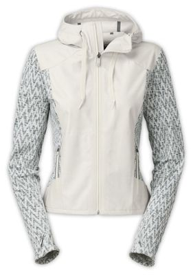 The North Face Women's Dyvinity Shorty Jacket