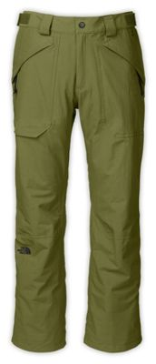The North Face Men's Fredrick St Pant