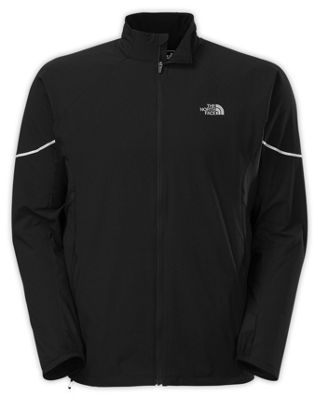 The North Face Men's Isoventus Jacket