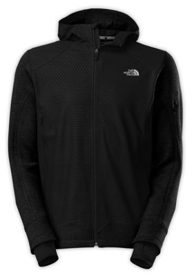 The North Face Men's Kilowatt Ops Jacket