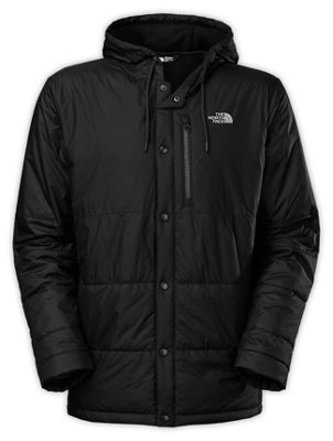 The North Face Men's Meeks Jacket