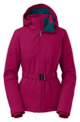 The North Face Women's Mirabella Jacket