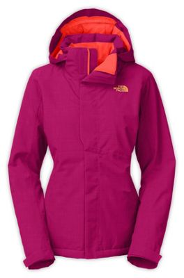 The North Face Women's Moonstruck Jacket