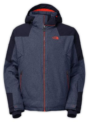 The North Face Men's Owen Jacket