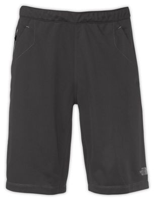 The North Face Men's Reactor Short