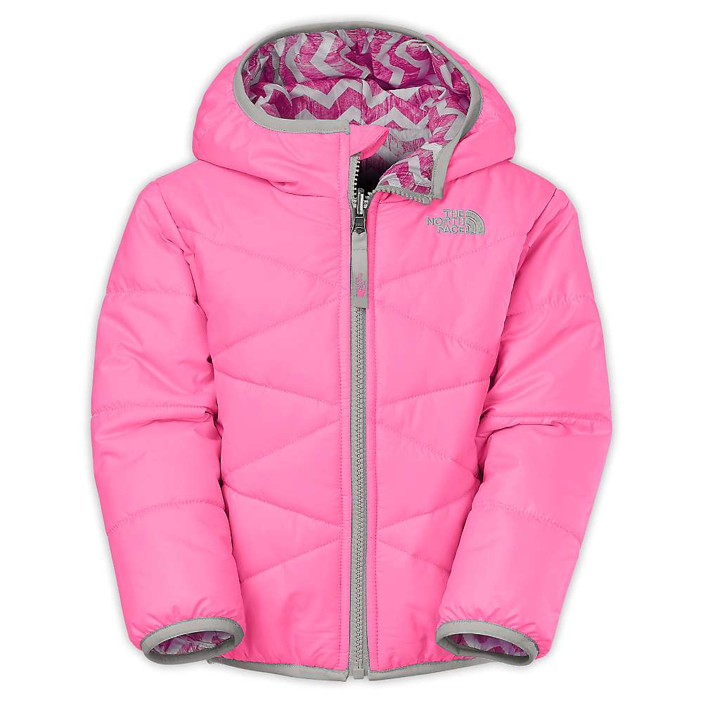 Product - Rugged Bear Baby Girls Snowflake Stripes Snowboard Jacket Snowsuit Skisuit Bib. Product Image. Price $ 99 - $ Out of stock. Product Title. Marketplace items (products not sold by sashimicraft.ga), and items with freight charges are not eligible for ShippingPass.