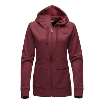 The North Face Women's Shelly Hoodie