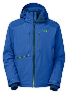 The North Face Men's Skylar Jacket