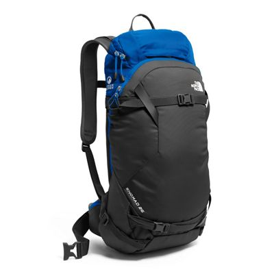The North Face Snomad 26 Pack