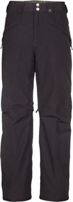 The North Face Men's Switch It Reversible Pant