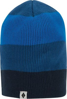 Black Diamond Bob Beanie