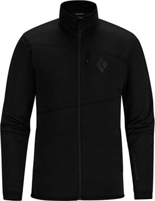 Black Diamond Men's Compound Jacket