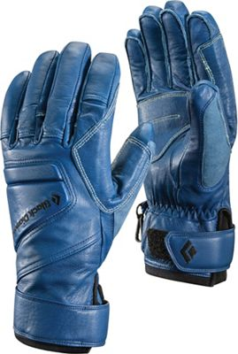 Black Diamond Men's Legend Glove