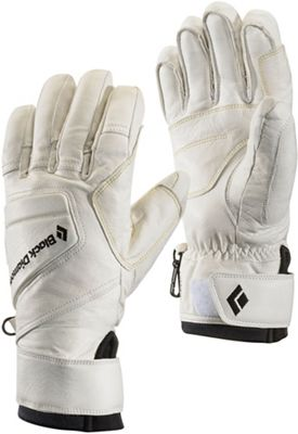 Black Diamond Women's Legend Glove