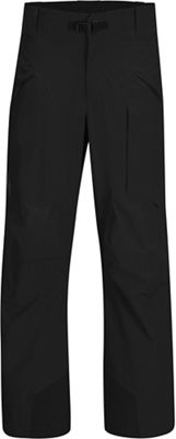 Black Diamond Men's Mission Pro Pant