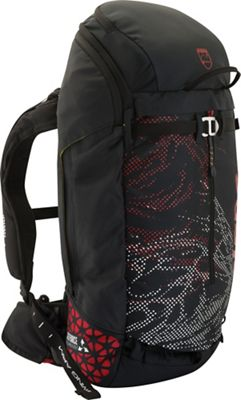 Black Diamond Pieps Jetforce Tour Pro 34 Bag