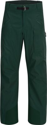 Black Diamond Men's Zone Pant