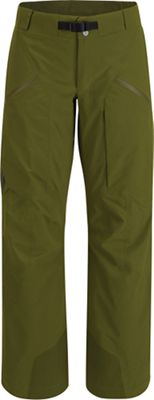 Black Diamond Women's Zone Pant