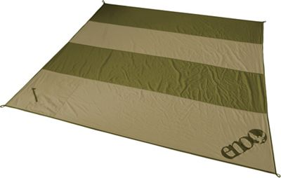 Eagles Nest Islander Insect Shield Blanket