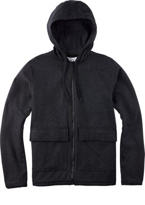 Burton Alder Fleece - Men's