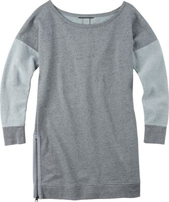 Burton Autumn Sweatshirt - Women's