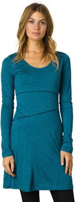 Prana Women's Abilene Dress
