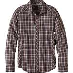 Prana Men's Archer Shirt