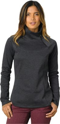 Prana Women's Bourke Top