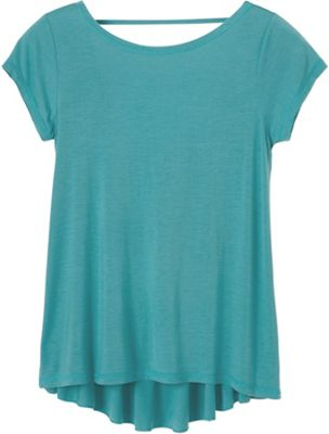 Prana Women's Cosmo Top