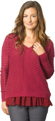Prana Women's Ellery Sweater