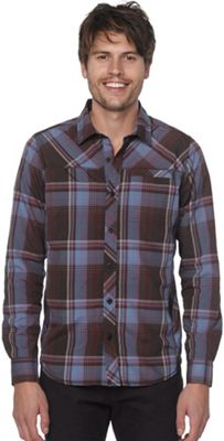 Prana Men's Farley Shirt