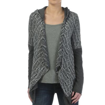 Prana Women's Graceful Wrap
