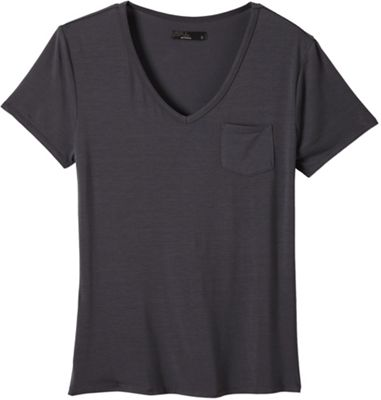 Prana Women's Hildi Top