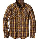 Prana Men's Holstad Shirt