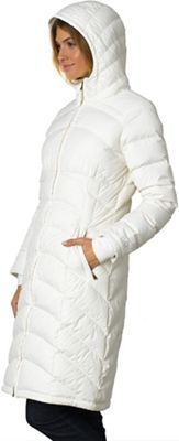 Prana Women's Irina Jacket