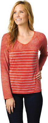 Prana Women's Jaime Top