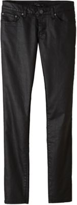 Prana Women's Jett Coated Pant