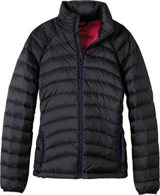 Prana Women's Lyra Jacket