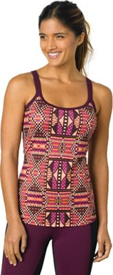 Prana Women's Marley Top