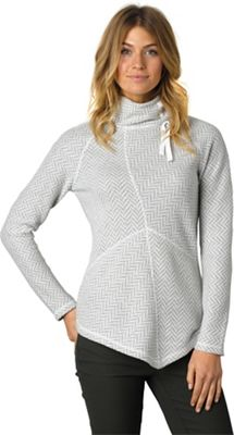 Prana Women's Mattea Sweater