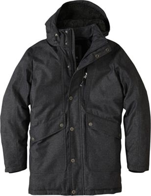 Prana Men's Merced Jacket