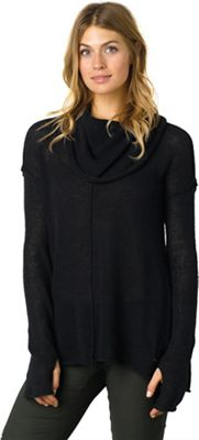Prana Women's Minoo Sweater