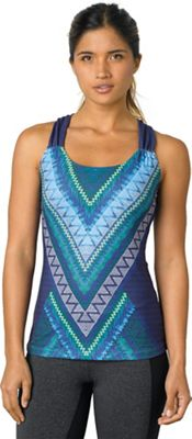 Prana Women's Phoebe Top