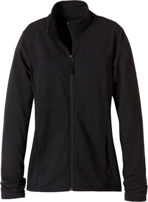 Prana Women's Reeve Jacket