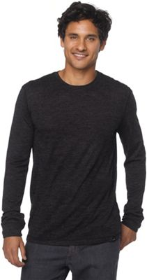 Prana Men's Stockton Crew