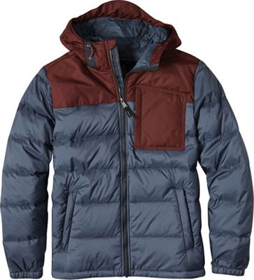 Prana Men's Tanner Down Jacket